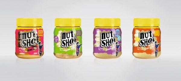 nutshot